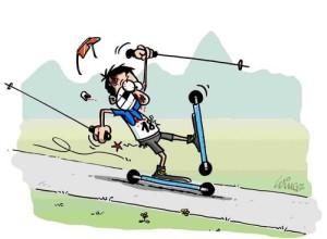 benoit-ski-roue