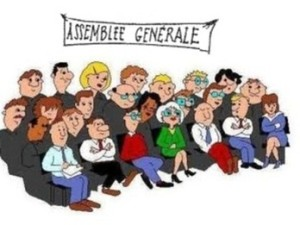 AG-2012-dessin
