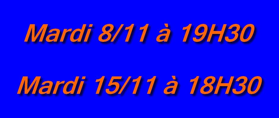 sans-titre-4